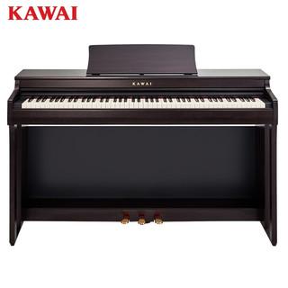 KAWAI 电钢琴 CN29/CN39 重锤88键