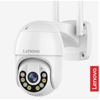 Lenovo 联想 X5Q 监控摄像头 至尊版