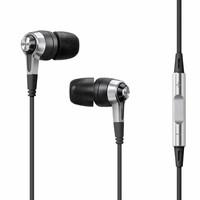 DENON 天龙 C620R 入耳式耳机