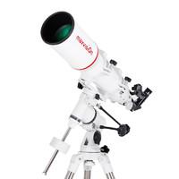 大观 晶华Maxvision天文望远镜102EQ专业观星专业级高倍高清
