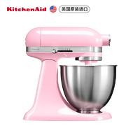 KitchenAid 凯膳怡 5KSM3311XCGU 厨师机 3.3升