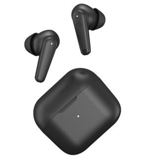Music Buds 真无线蓝牙耳机