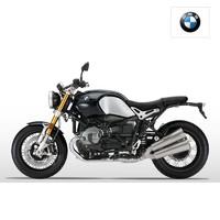 BMW 宝马 摩托车  RnineT 复古拿铁 定金 5000元