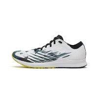 new balance 1500 V5 男子跑鞋 M1500GW6 白色 45