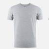 七匹狼 男士纯棉短袖T恤
