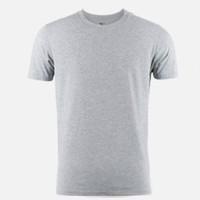 SEPTWOLVES 七匹狼 男士纯棉短袖T恤