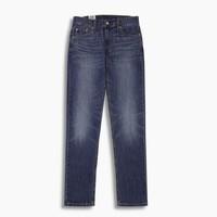 补贴购:Levi's 李维斯 冰酷系列 29507-1060 男士502经典锥型牛仔裤