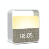 Midea 美的 MTD3-M/K-03 智能闹钟台灯