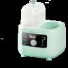 Bear 小熊 XDG-A06 多功能暖奶器