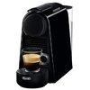 Delonghi 德龙 EN 85.L 胶囊咖啡机 黑色