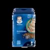 Gerber 嘉宝 Gerber米粉  DHA米粉 有机米粉 多口味米粉1-4段 2段无转基因多种谷物米粉