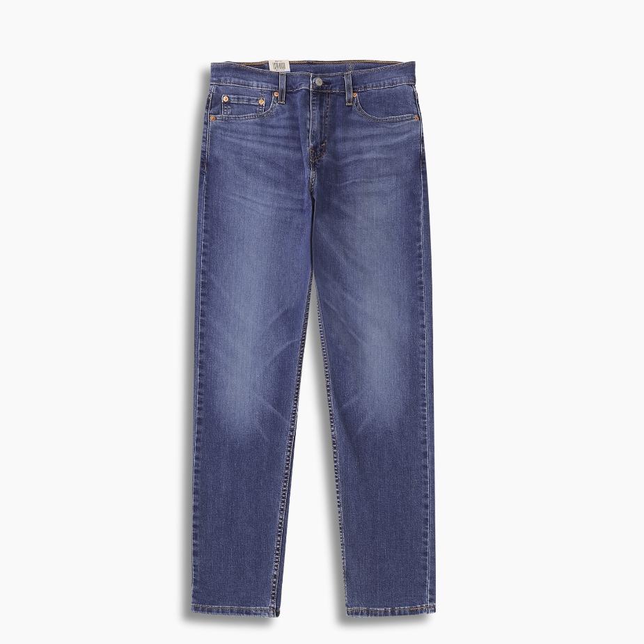 Levi's 李维斯 冰酷系列 29507-1137 男士502经典锥型牛仔裤