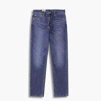 补贴购:Levi's 李维斯 冰酷系列 29507-1137 男士502经典锥型牛仔裤
