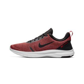 【直营】Nike耐克跑步鞋男鞋运动鞋跑鞋黑色透气男士AJ5900-007(44.5/10.5、AJ5900-007)