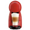 Dolce Gusto Piccolo XS 胶囊咖啡机