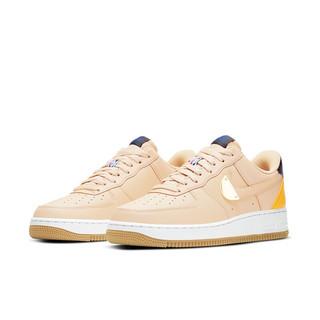 NIKE 耐克 Air Force 1 ′07 LV8 男子休闲运动鞋 CT2298