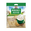 QUAKER 桂格 醇香燕麦片 特浓牛奶 540g
