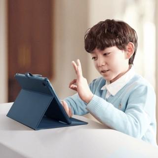 小度 M10 学生平板电脑 剑桥蓝