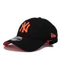 NEW ERA 纽亦华 New York Yankees 9FORTY 男士棒球帽