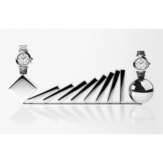 Cartier 卡地亚 PASHA DE CARTIER腕表系列 腕表 WSPA0009