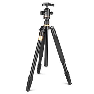 Q222 单反相机三脚架