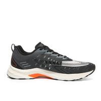 PEAK 匹克 001-Pro E02467H 男子跑鞋