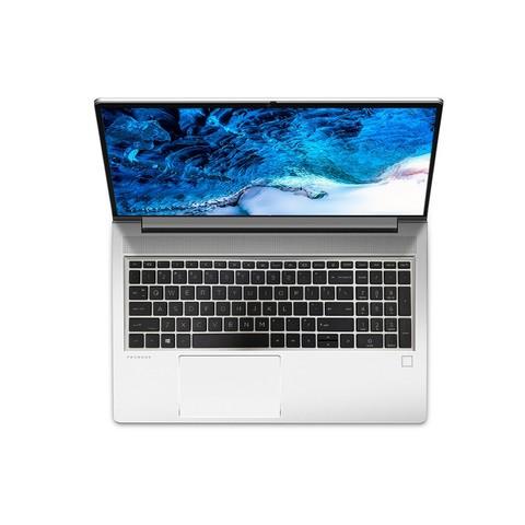 HP 惠普 战66四代 锐龙版 15.6英寸笔记本电脑(R5-5600U、8GB、512GB SSD)