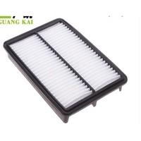 广凯  汽车空调滤芯+空气滤芯 多车型可选
