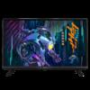 GIGABYTE 技嘉 AORUS FV43U 43英寸VA显示器(4K、144HZ、1ms)