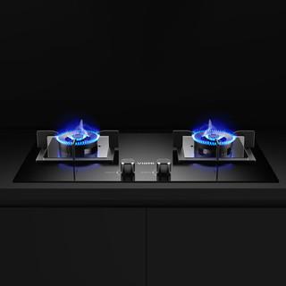 VIOMI 云米 Power 4.2 嵌入式燃气灶