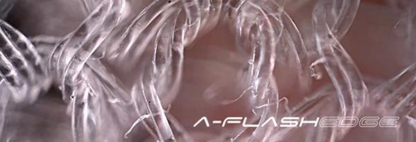 小编精选:ANTA 安踏 国产软弹代表之一,安踏舒弹Edge专业夏季训练跑鞋