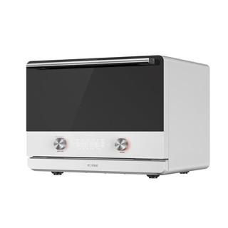 FOTILE 方太 YZK26-E1 台式电烤箱 26L 白色