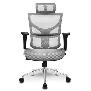 Ergomax 迩高迈思 ALX 电脑椅