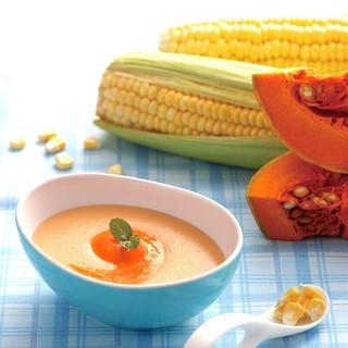 Heinz 亨氏 婴儿果泥 3段 牛肉玉米番茄 113g