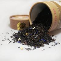 PLUS会员: URUWALA TEA 锡兰经典伯爵红茶   100g/罐
