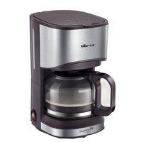 Bear 小熊 KFJ-A07V1 全自动咖啡机 褐色