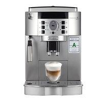 Delonghi 德龙 ECAM22.110.SB 全自动咖啡机 银色