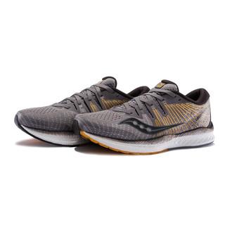 saucony 索康尼 Liberty ISO 2 男子跑鞋 S20510