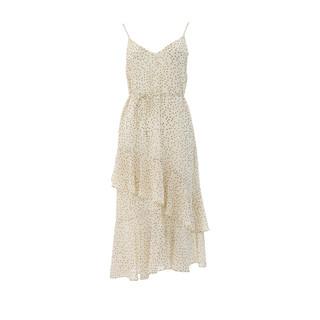 hotwind 热风 F019W0630003  女士连衣裙