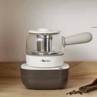 Bear 小熊  ZCQ-A05S1 煮茶器