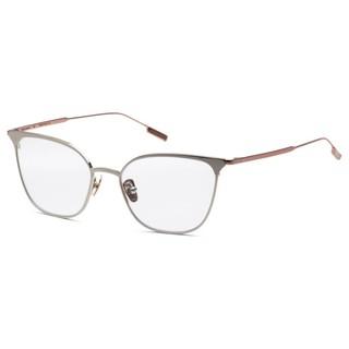 VERSO IS1008-A LEO 女士光学眼镜