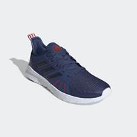 9日0点:adidas Originals  ASWEERUN 2.0 FW1674 男子跑鞋