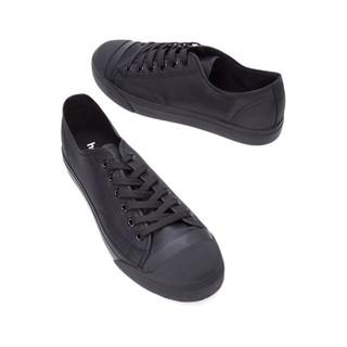 hotwind 热风 男士休闲鞋 H14M8109