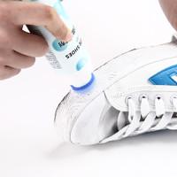 小仓熊 小白鞋清洁剂/增白剂100ml*2