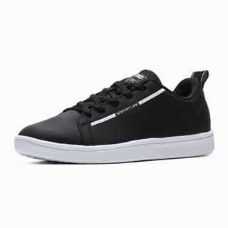 361° 361度 舒适耐磨女式板鞋运动休闲鞋小白鞋女休闲鞋