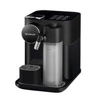 NESPRESSO 奈斯派索 F531-CN-BK-NE 胶囊咖啡机 黑色