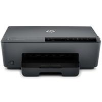HP 惠普 6230 彩色无线喷墨打印机