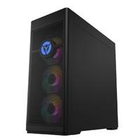 Lenovo 联想 拯救者 刃9000K 2021 游戏电脑主机(i7-11700K、16GB、1TB SSD、RTX3080)