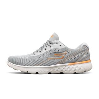 SKECHERS 斯凯奇 Go Run 400 男子跑鞋 661017
