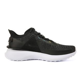 PEAK 匹克 态极2.0 Pro 男子跑鞋 E02727H